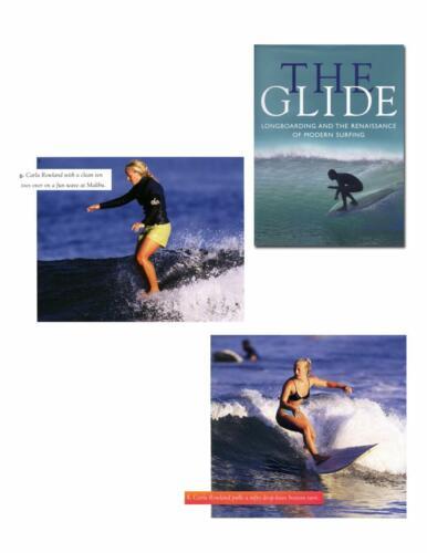 the-glide