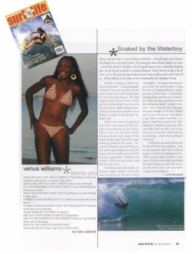 Surf Life For Women